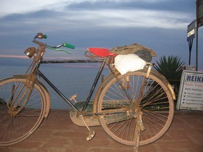 indian-bicycle.JPG