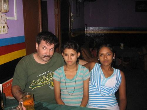 nepali harlot girls photos