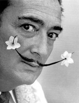 Salvador_Dali_Flower_Moustache.jpg