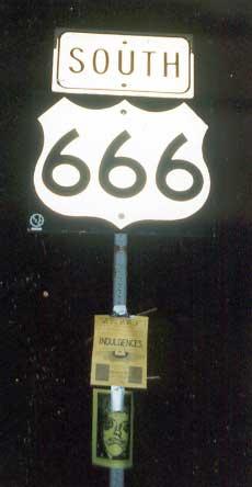 route-666.jpg